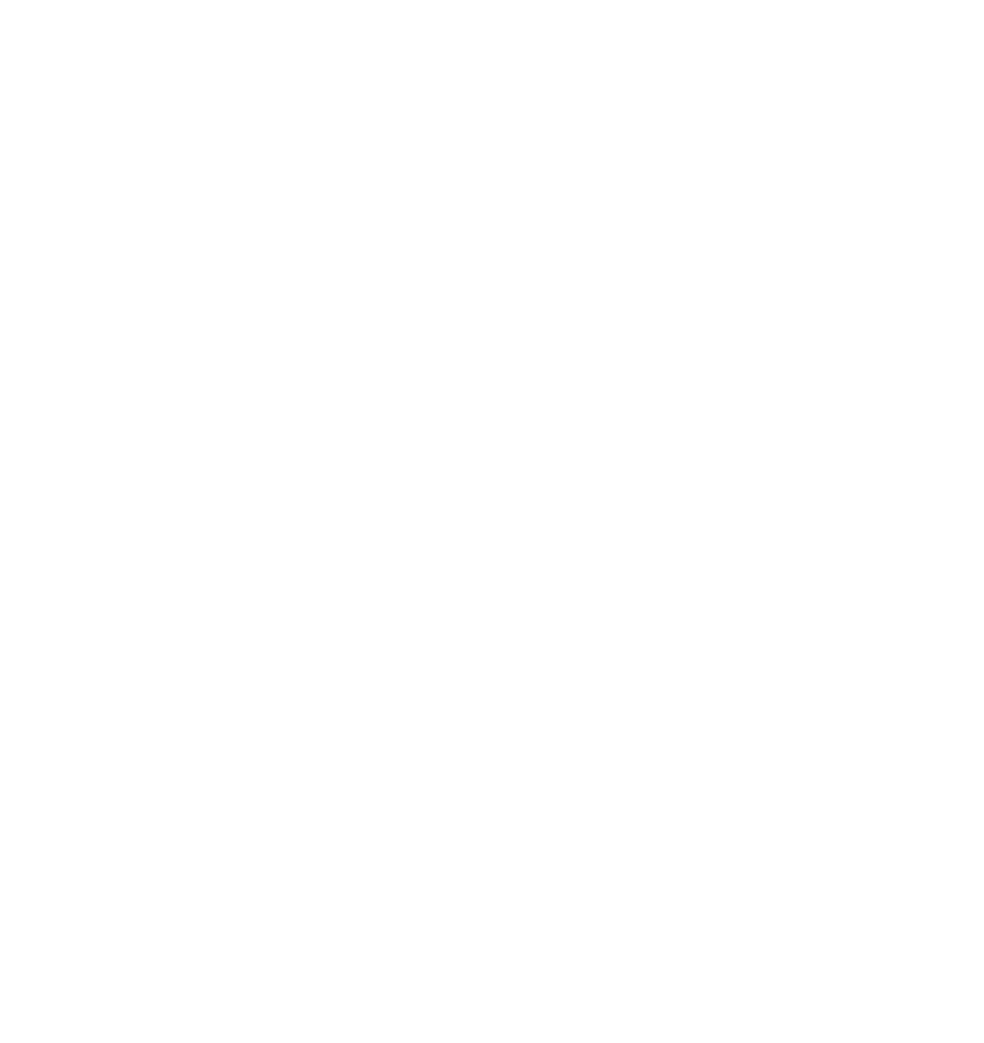 Jakon Rate